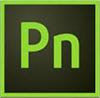 Adobe Presenter