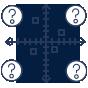 Question quadrant