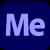 Adobe Media Encoder
