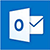 Staff mail - Outlook Web App