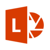 Office Lens