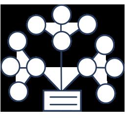 Branching scenarios
