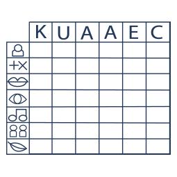 Activity grid