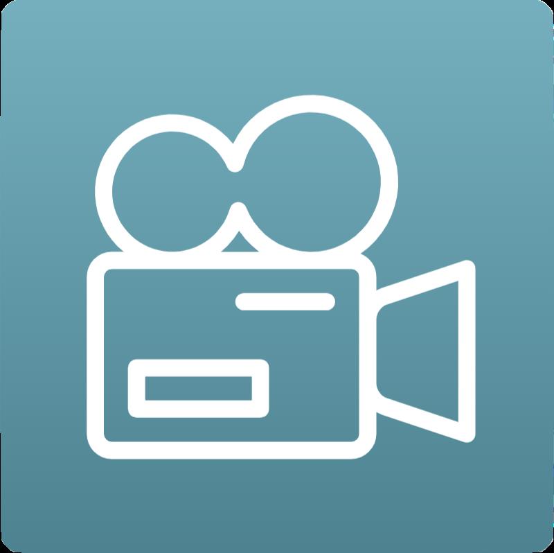 Schools video