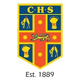 NSW Combined High Schools Sports Association logo