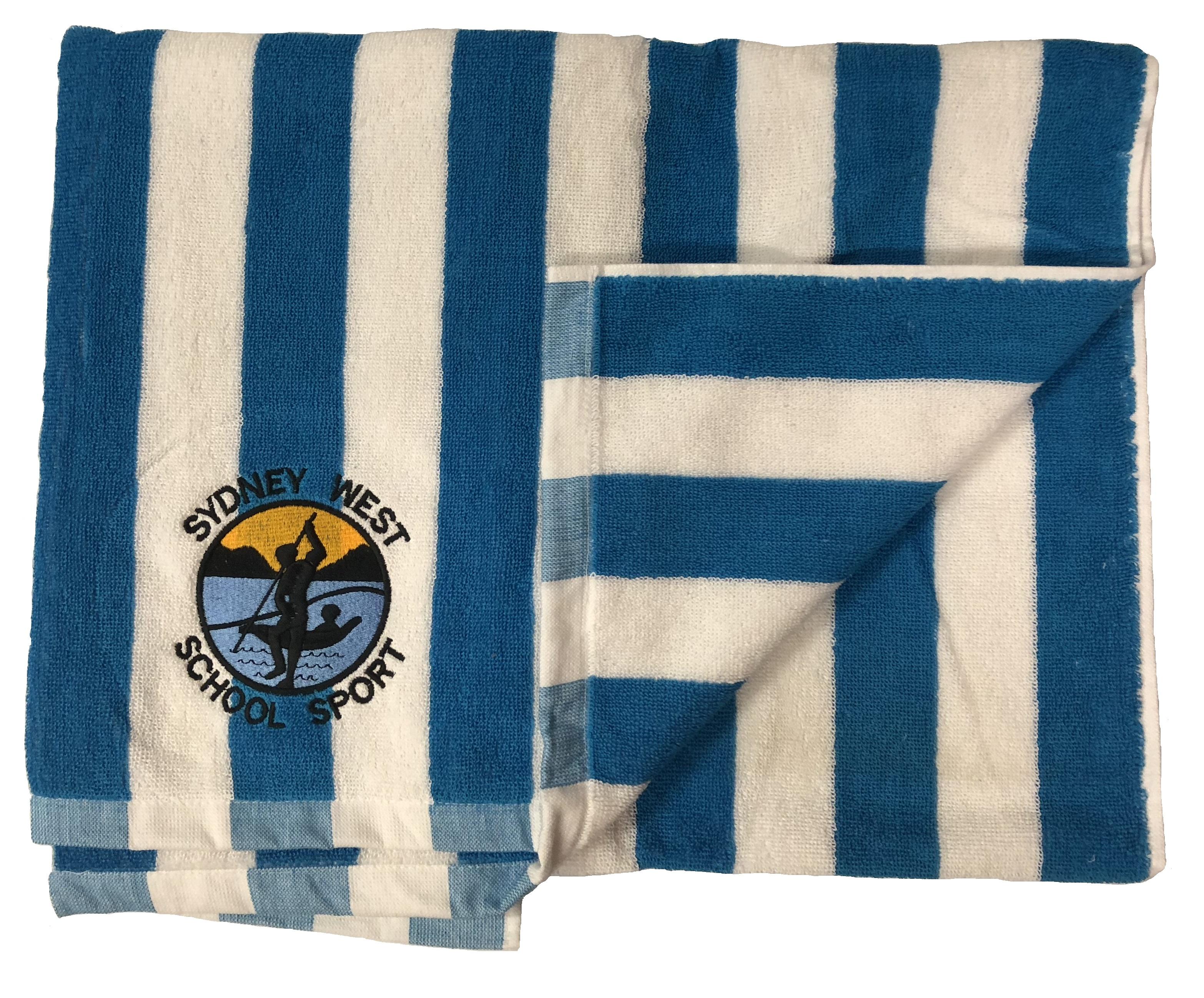 SW Towel
