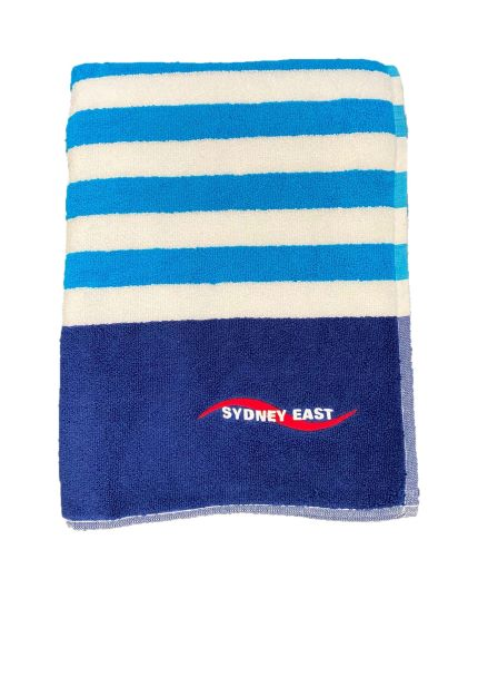 SESSA Towel