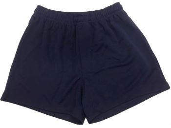 SESSA AFL Shorts