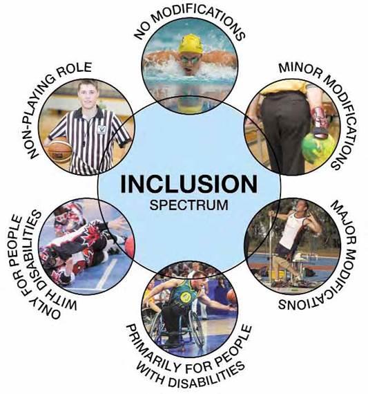 Inclusion Pic