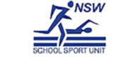 School Sport Unit Logo