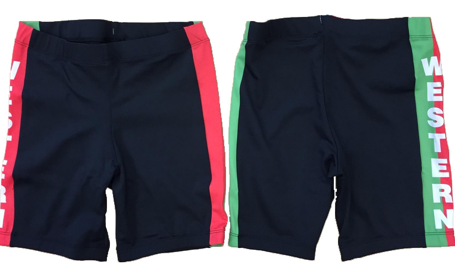Athletic Pants - M