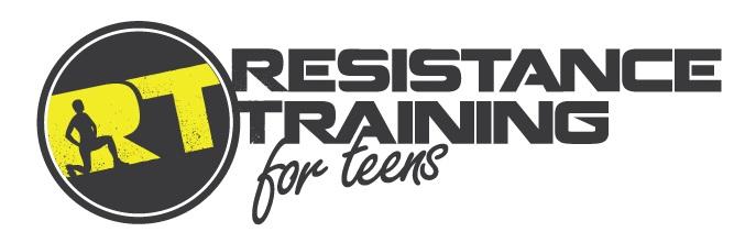 RT4T logo