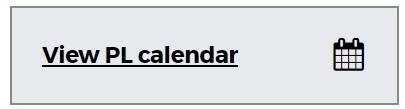 View PL calendar