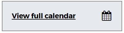 View calendar button