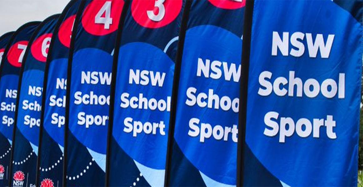SSU flags