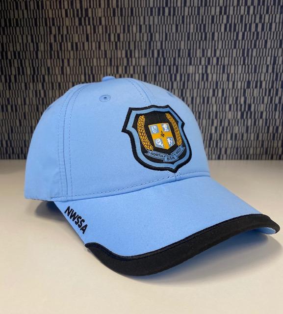 NW cap