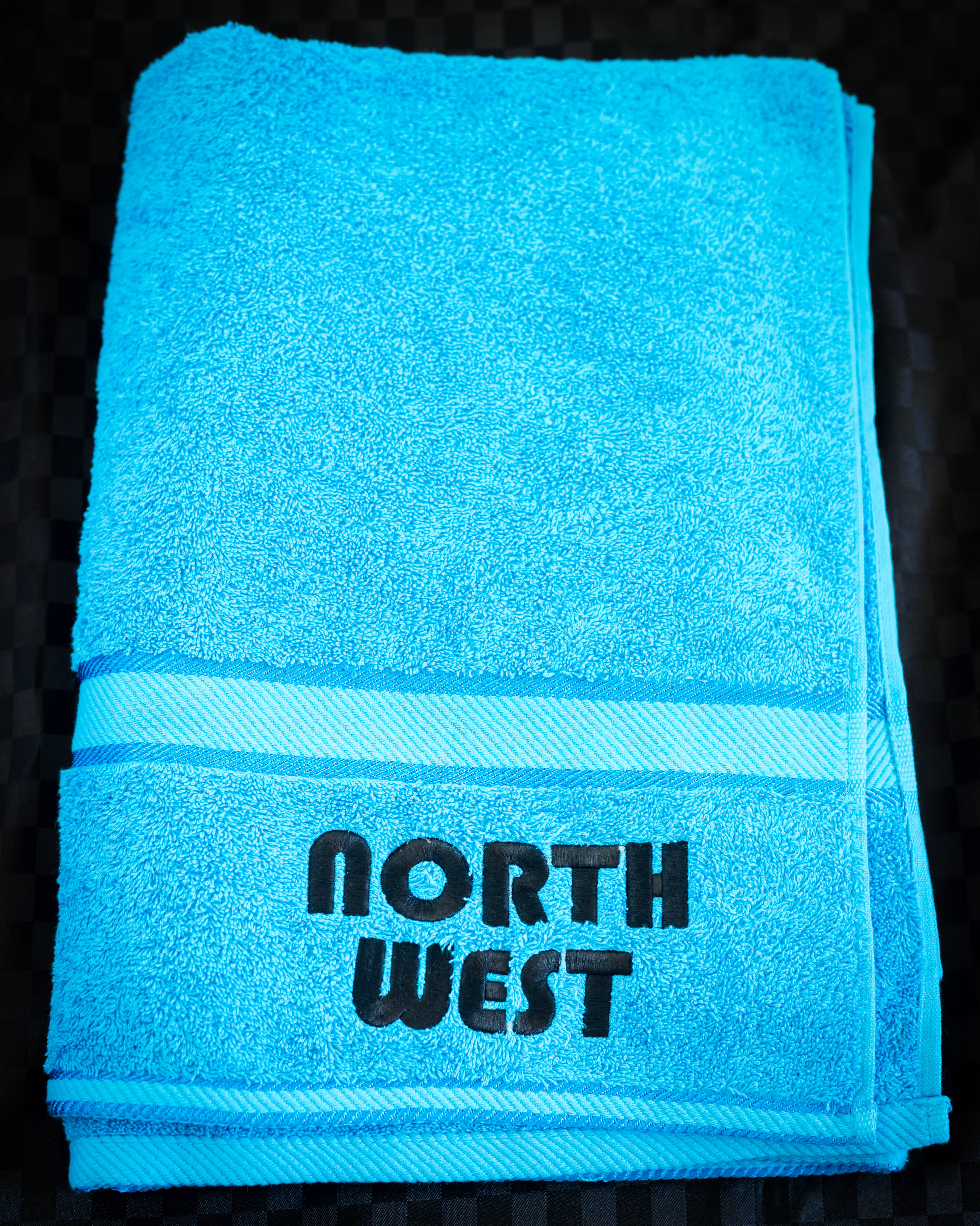 NW Towel